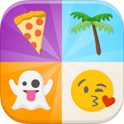 emoji quiz answers and cheats