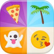 emoji quiz answers and cheats