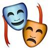 Emoji Quiz level 376